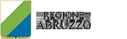 Abruzzo (256x80)