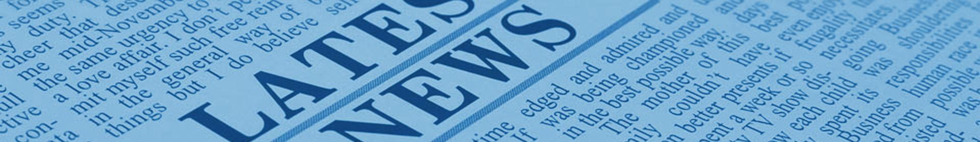 Banner News 1920