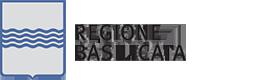 Basilicata (256x80)