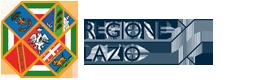 Lazio (256x80)