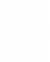 Logo AHA bianco 50px