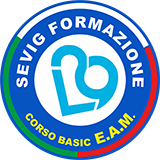 Logo Corso Basic EAM