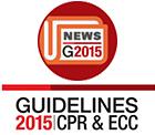 Logo Linee Guida 2015 (140px)
