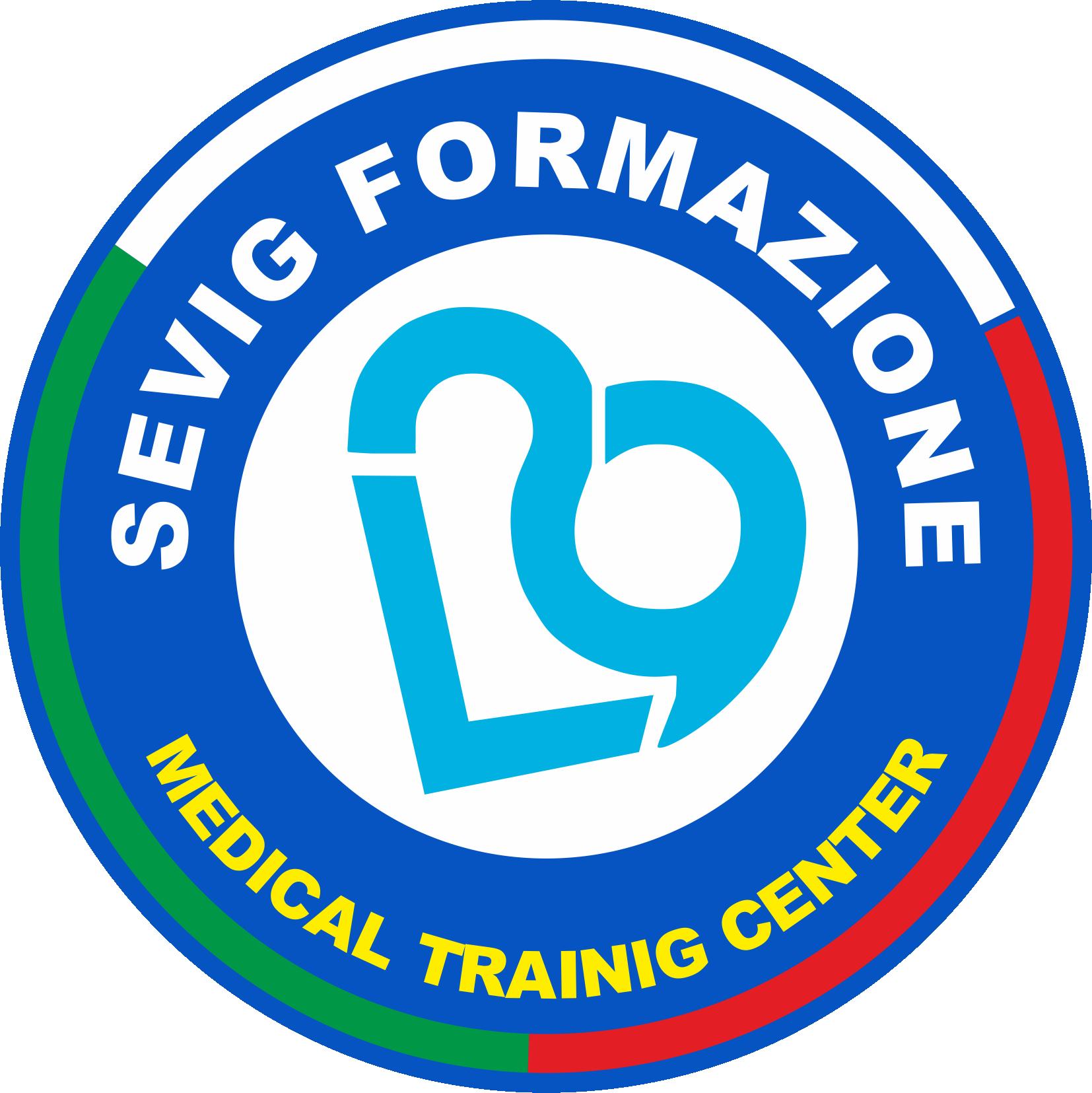 Logo Sevig FORMAZIONE
