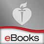 Logo eBook AHA (90px)
