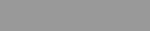 Logo facebook 150px