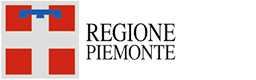 Piemonte (256x80)