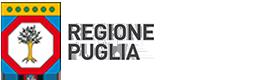 Puglia (256x80)