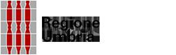Umbria (256x80)