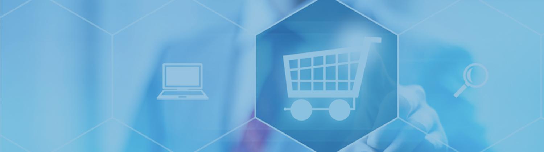 Banner Store online 2