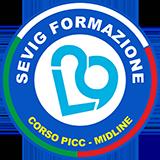 Logo TONDO Formazione SEVIG (PICC-Midlne)160px